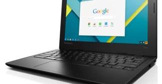 Ideapad-100S-Chromebook_02-630x562
