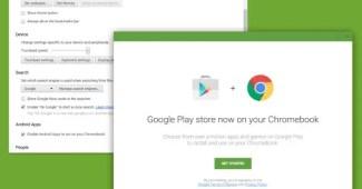 Google-confirme-larrivée-du-Play-Store-sur-Chrome-OS-0.jpg
