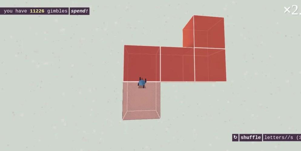 RoTopo le Puzzle 3D sur Chromebook qui va vous rendre fou