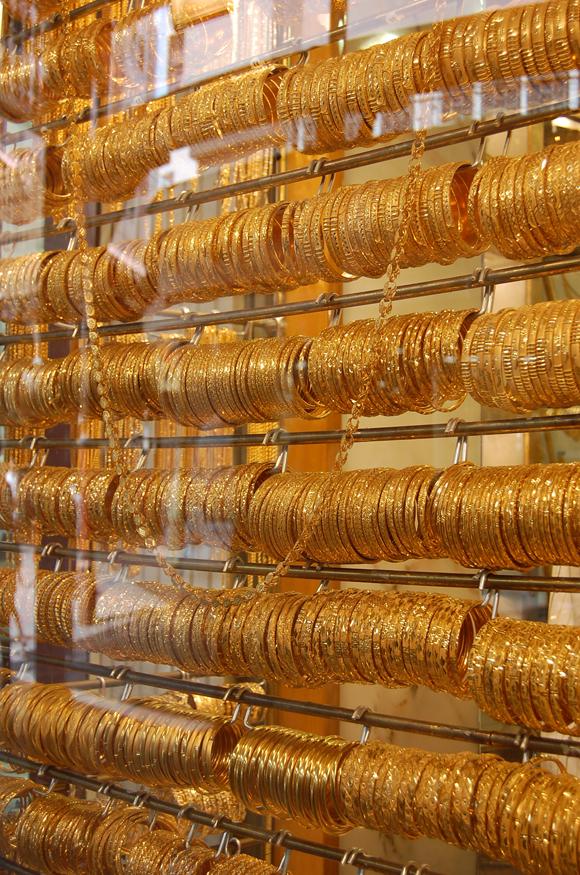 gold-souk