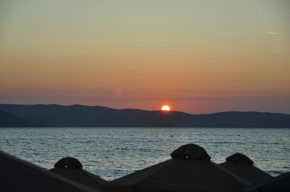 naxos_sunset_3