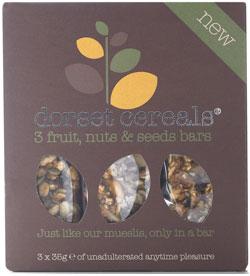 fruit-nuts-seeds-bar-1