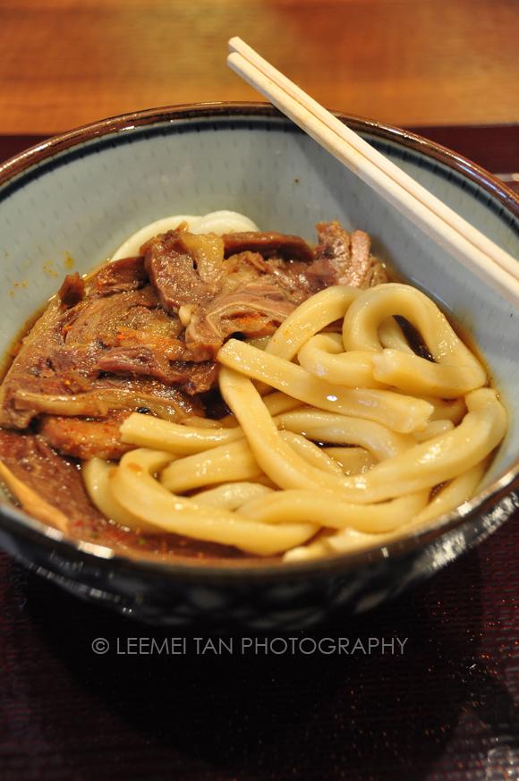 udon_pork