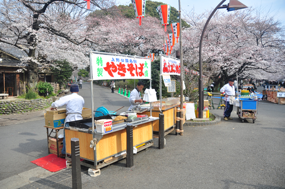 ueno-park-2