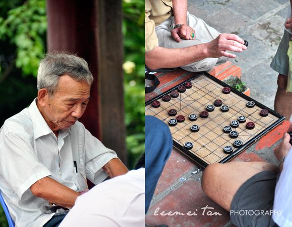 chinese-chess