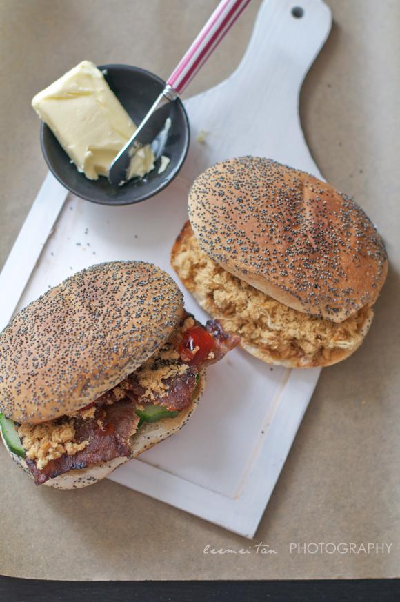 bbq-pork-jerky-chicken-floss-sandwich-2