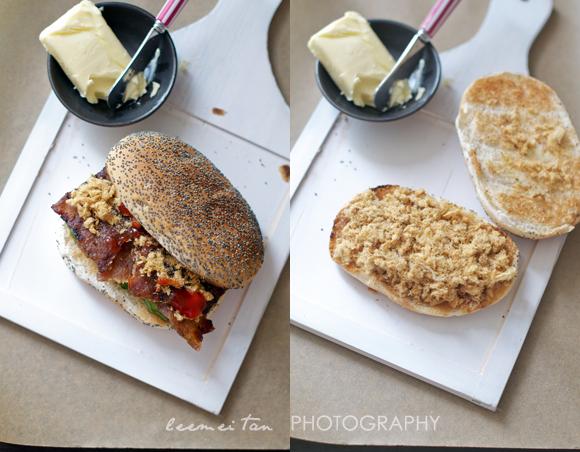 bbq-pork-jerky-chicken-floss-sandwiches