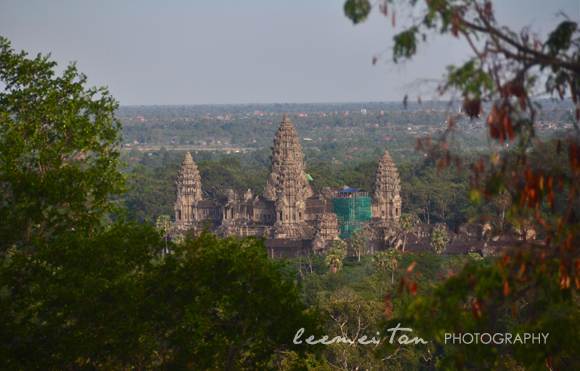 angkor-wat-from-high