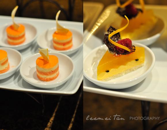 desserts-at-sheraton-sukhumvit