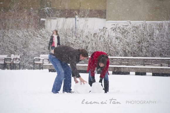snow-london-6