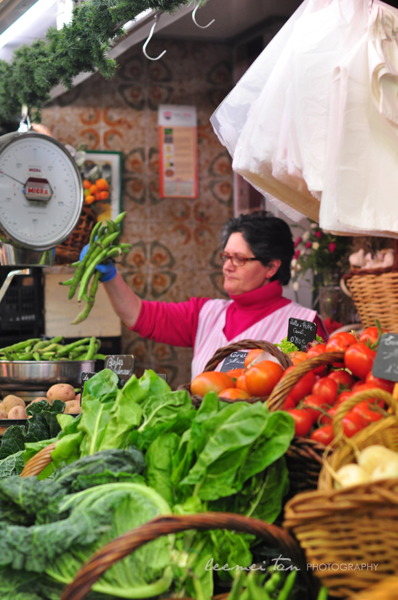 bouqueria-market-2