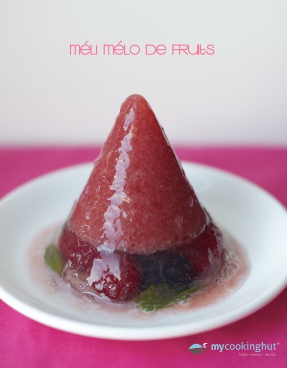 fruis-jelly-meli-melo