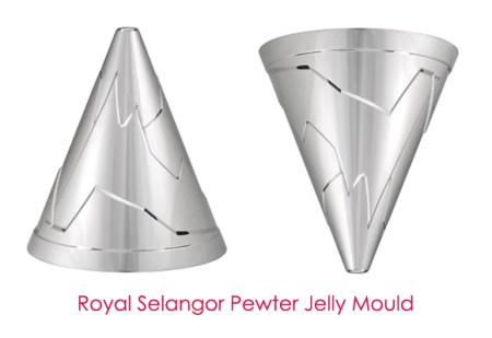 royal-selangor-pewter-jelly-mould