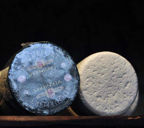 cheeses-salon-de-lagriculture