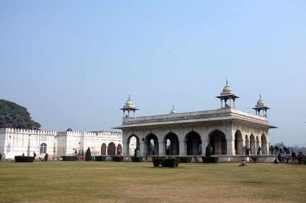 red-fort3