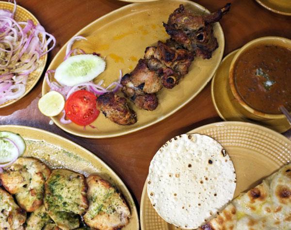 kebabs-at-bukhara