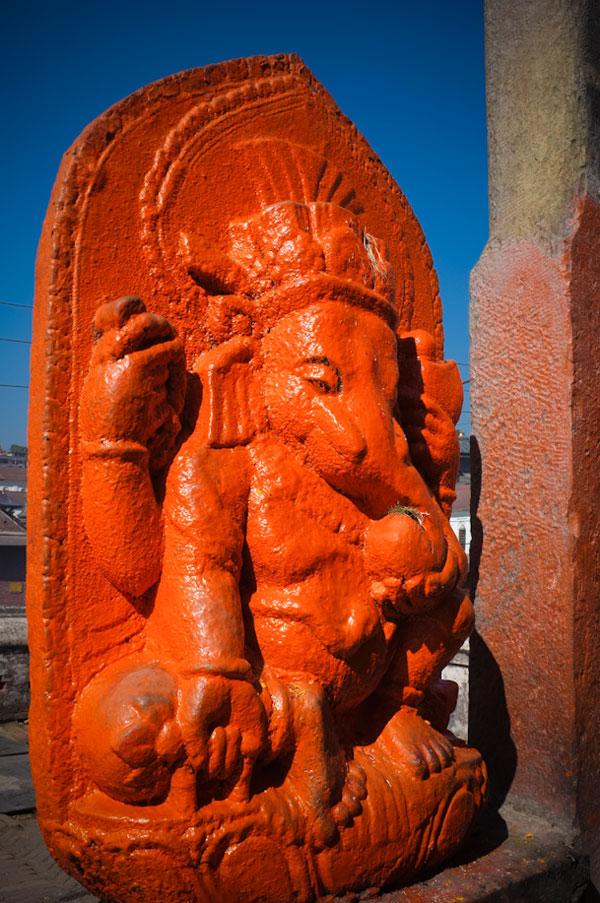 pashupatinath-kathmandu