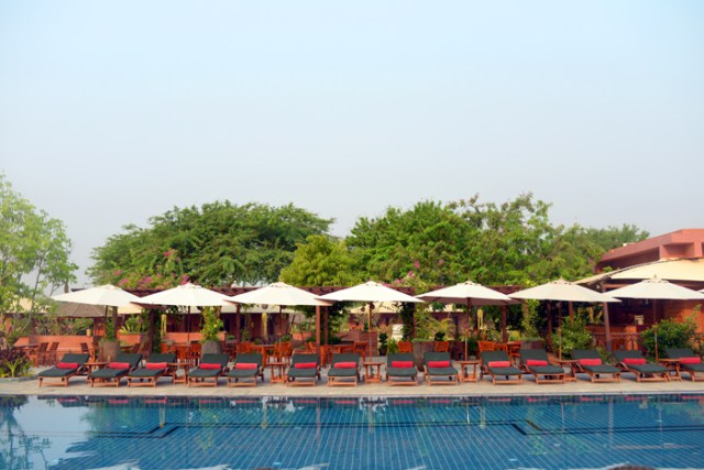 bagan-lodge-pool-1