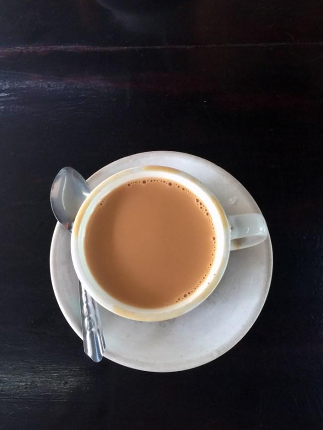 myanmar-tea