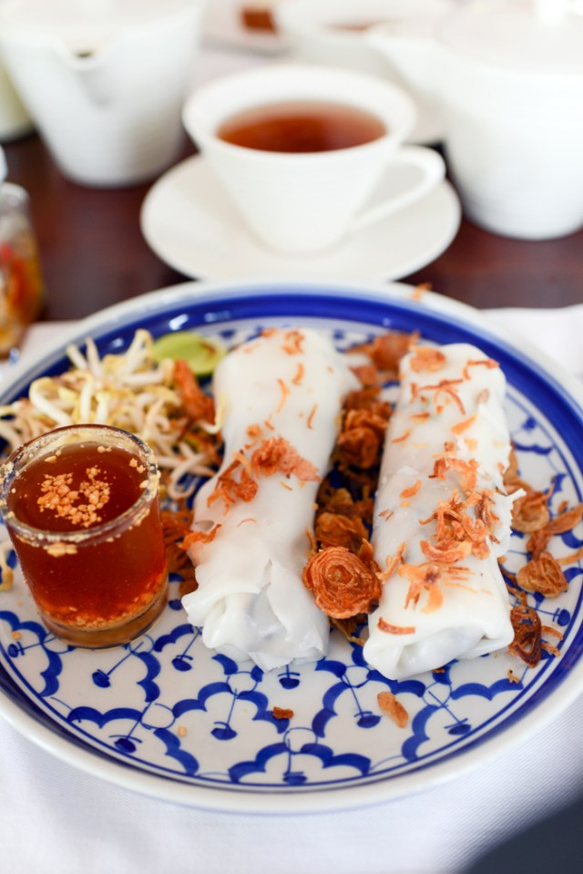 rice-rolls-breakfast-sofitel-luang-prabang