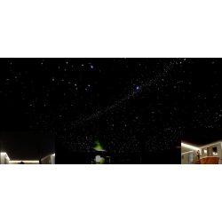 Small Crop Of Fiber Optic Star Ceiling