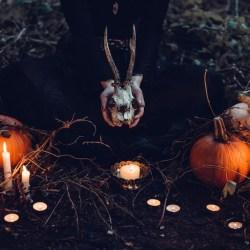 halloween-eng-spook-pompoen-kaarsen-herfst-oktober