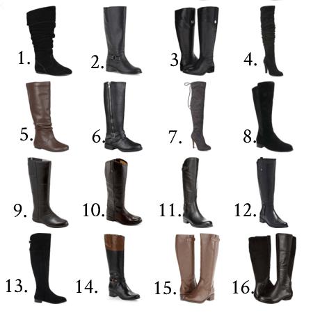 16 best-wide-calf-boots-for-fall-mycurvesandcurls