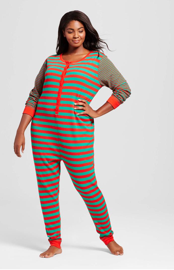 onesie-for-plus-size-women