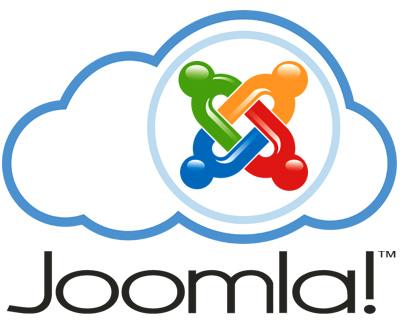 Conectándonos a varias Bases de Datos con Joomla