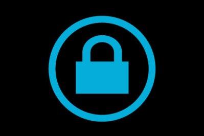 PHP 5.5 Password Hashing API (BCRYPT)
