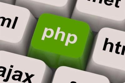 Generadores en PHP 5.5