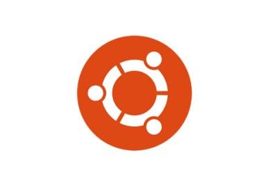 Cómo Crear tu Repositorio de Ubuntu
