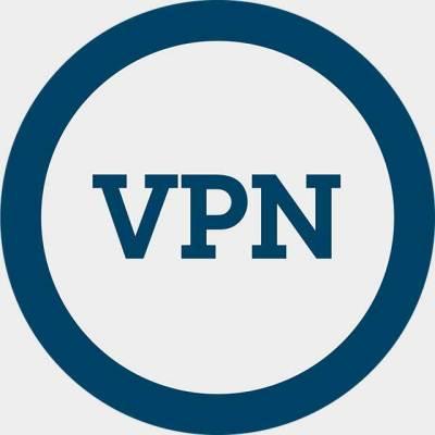 Soluciones VPN: Todas sus Sedes en una misma Red – Parte 2