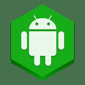 Creando una App que use el sensor de proximidad de tu dispositivo Android