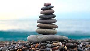 Problema ACM-ICPC. Stack of Stones. Algoritmos Greedy