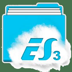 ES File Explorer, la navaja suiza de Android