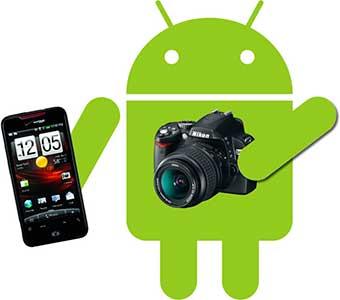 """Obtener un """"ScreenShot"""" en Android desde el ADT"""