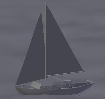 Barco final