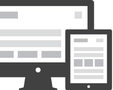 ¿Cómo diseñar para diferentes dispositivos en Android?