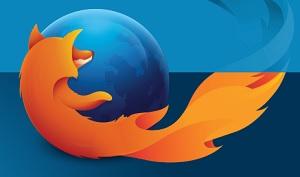 El Proyecto Firefox cumple hoy 10 Años