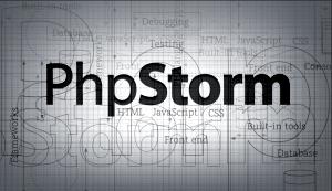 De Sublime Text hacia PHPStorm/WebStorm: Guía de migración
