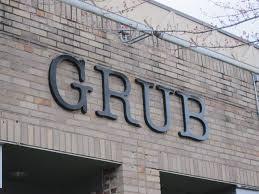 Cómo y por qué proteger el GRUB