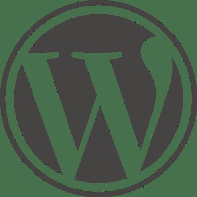 El Mundo de los CMS. WordPress