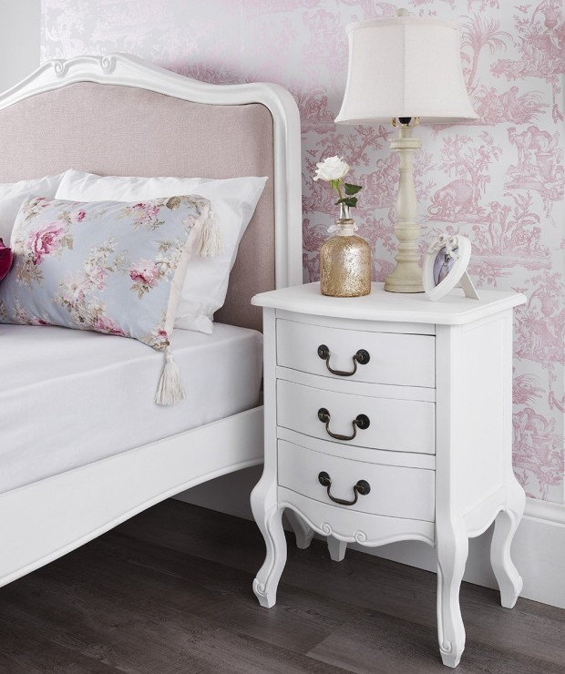 Shabby Chic Furniture My Daily Magazine Architecture Design Home Decor