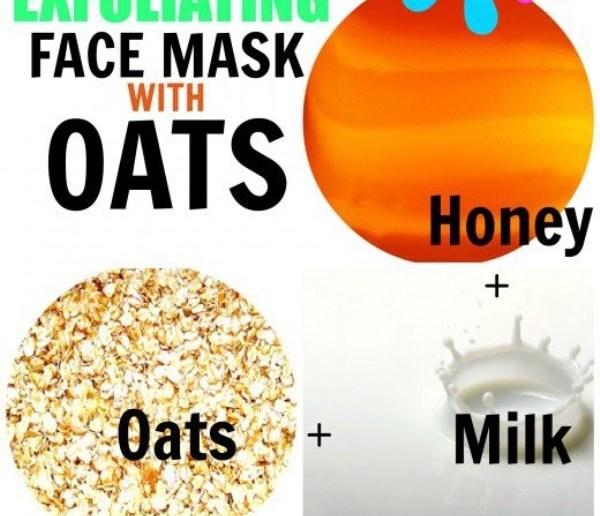 homemade toner for oily skin