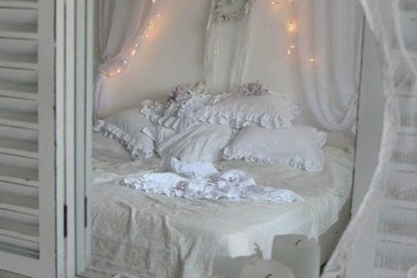 shabby-chic-decor-6-bedroom-ideas