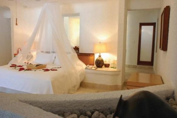 spa-minimalist-cute-bedroom-ideas-for-women