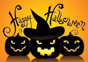 Halloween 2014 ~ Restaurant Deals, Offers, Free Events, Free Contests