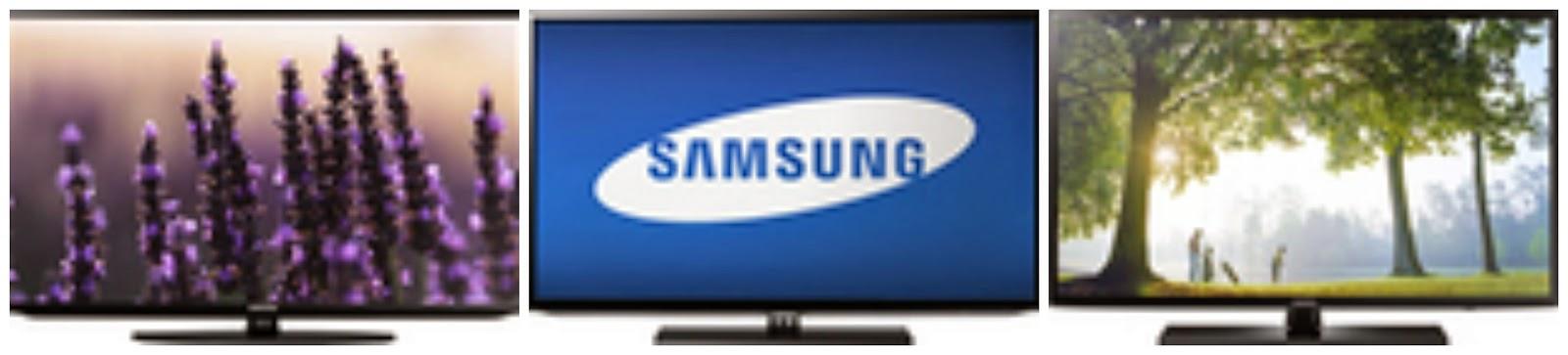 Best deals internet tv