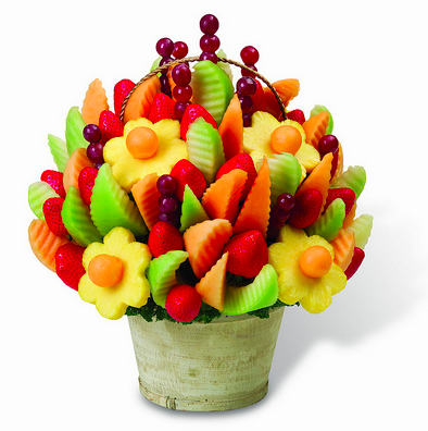 Edible arrangements 10 off 29 today only my dallas mommy